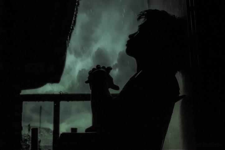Sin ofender de Nancy Ludmerer - Susurros Chinos