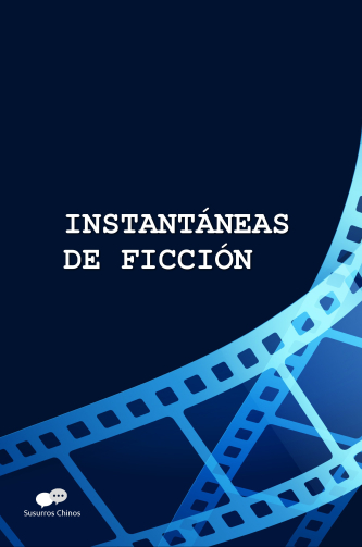cover-instantaneas-de-ficcion-e1541507828683